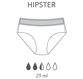 hipster@2x